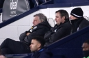 Allardyce: Albion must win at Crystal Palace to stay alive