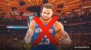 RUMOR: The reason Knicks have zero interest in Blake Griffin
