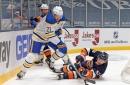 Game Thread: Sabres at Islanders | Game 23
