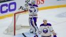 NHL Live Tracker: Sabres vs. Islanders on Sportsnet