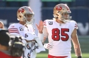 News and notes from the San Francisco 49ers