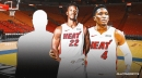 3 moves Heat need to make to get Jimmy Butler his first championship