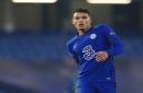 Team News: Chelsea vs. Everton injury, suspension list, predicted XIs