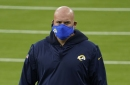 Andrew Whitworth says he plans to be back with Rams