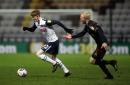 Everton Loan Recap: February Report | Kean keeps scoring