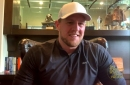 SB Nation Reacts: Arizona Cardinals signing of J.J. Watt does not make them Super Bowl contenders... yet
