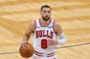 NBA All-Star Game open thread