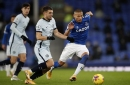 Everton at Chelsea: Match Preview | It's fifth v fourth as the race for the Champions League hots up