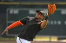 Orioles observations on Yusniel Diaz making an impression, John Means' progress and a brutal day on the infield | ANALYSIS