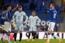 Everton at Chelsea: The Opposition View