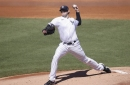 Yankees 4, Phillies 0: Great pitching delivers Yanks spring win