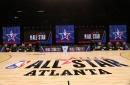 2021 NBA All-Star Festivities Open Thread