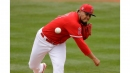 Jaime Barria strong in spring debut as Angels beat Mariners