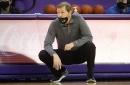Oregon State Basketball: Beavers vs. Oregon Ducks Gamethread (Game 26)