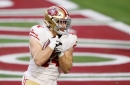 Golden Nuggets: Juszczyk explains how not having an NFL Combine will affect free agency