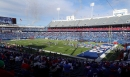 Bills ticket prices increasing for 2021 season but remain among NFL's cheapest