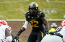 Todd McShay mock draft: Chiefs go with local flavor at linebacker in round one