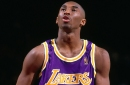 Lakers News: Rare Kobe Bryant Rookie Card Sold For $1.8 Million