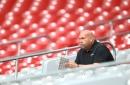 J.J. Watt addition reflects urgency facing Steve Keim