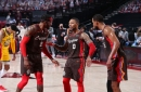 Blazers Gain Steam in All-Star Break Power Rankings