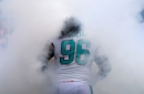 Miami Dolphins franchise tag history