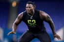 Hyde: Why did Isaiah Wilson cost the Dolphins so little?