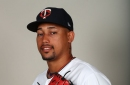 Twins make first spring roster moves