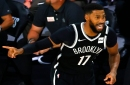 NBA Rumors: LA Lakers Could Land Garrett Temple For Wesley Matthews, Alfonzo McKinnie & Two Second-Rounders