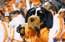 Oregon State vs. Tennessee: Q&A With Rocky Top Talk