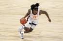 Dosunmu named finalist for Naismith Trophy