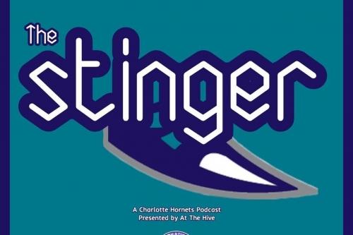 Stinger: The Trade Deadline Approacheth!!