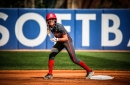 Alabama Softball Faces the Tennessee Vols