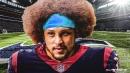 Texans sign former Broncos RB Phillip Lindsay