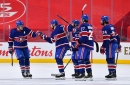 Links: The Canadiens can make it to the playoffs if they fix the inconsistency