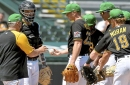 Analysis: Pirates can't have Mitch Keller become Tyler Glasnow 2.0