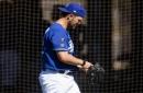 Dodgers Spring Training: Clayton Kershaw, Kenley Jansen Successful In 'B' Game