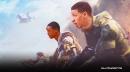 Kings' Tyrese Haliburton reveals secret to budding relationship with De'Aaron Fox
