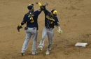 Milwaukee Brewers 2021 preview by position: Shortstop