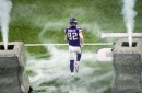 2021 Free Agency - Giants, finally, sign TE Kyle Rudolph