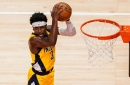 Indiana Pacers have to figure out what to do with Aaron Holiday at NBA trade deadline