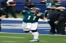 Insider: Colts QB Carson Wentz won't 'make everyone happy' but eager to be a good teammate