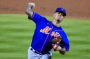 Mets Morning News for March 25, 2021