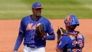 With velocity way down, should Dellin Betances really be a lock for Mets' bullpen?