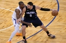 Magic trade Nikola Vucevic to Bulls, begin rebuild
