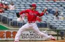 Gamethread 3/25: Yankees at Phillies