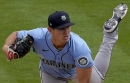 Mariners come up short in Nick Margevicius' last outing of spring training
