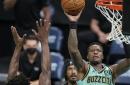 Recap: Hornets take season series over Heat with a tough win, 110-105