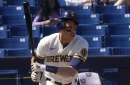 Milwaukee Brewers 2021 preview by position: Left Field