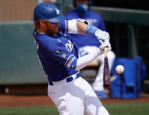 Dodgers News: Justin Turner Not Worried Weight Loss Will Impact Power