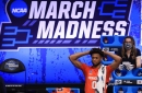 TNIAAM LiveCast: Syracuse Sweet 16 Reaction!
